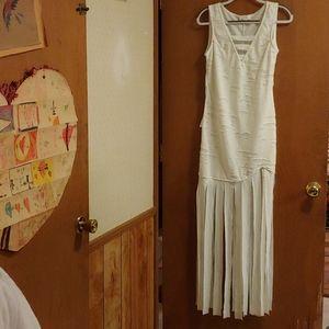Mummy Dearest costume